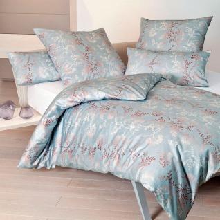 Janine Design Interlock Feinjersey Bettwäsche Carmen 53039-08