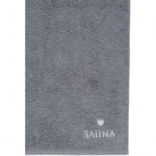 Ross Wellnesstuch / Saunatuch Frottee 7004 Vita 80 x 200 cm 100% Baumwolle - Vorschau 2