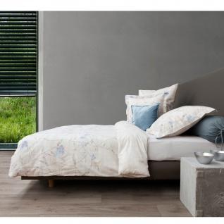 HnL Velvet-Touch Bettwäsche Calima Multi aus Baumwolle