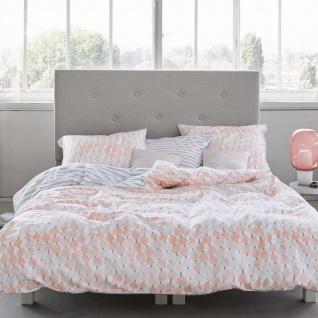 bettw sche pink g nstig sicher kaufen bei yatego. Black Bedroom Furniture Sets. Home Design Ideas