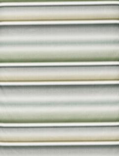 Irisette Biber Bettwäsche Davos 8016-30 grün Farbverlauf 100 % Baumwolle - Vorschau 4