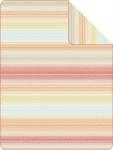 Ibena Jacquard Decke Sorrento 1466-100 150 x 200 cm
