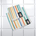 Ross Frottee Handtücher Cashmere feeling multicolor