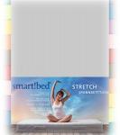 Spannbetttuch Kneer Q27 smart!bed Q27 Jersey in vielen Farben und Größen