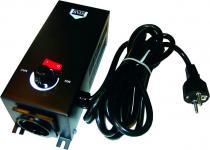 Dimmer elektronisch 3 KW