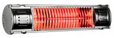 HeizMeister 1000 IP 65 Professionell