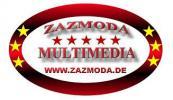 Logo von ZAZMODA