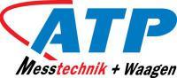 Logo von ATP Messtechnik GmbH