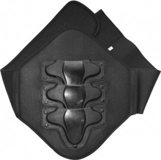 Nierengurt Nierenwärmer Rückenprotektor