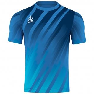 OMKA 5er Trikot-set Trikot Teamwear Fußball Handball Rugby Laufsport Volleyball - Vorschau 2