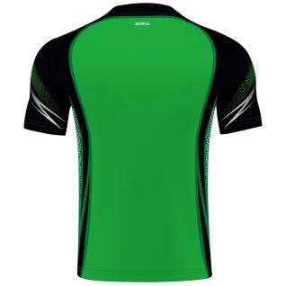 OMKA 5er Trikot-set Trikot Teamwear Fußball Handball Rugby Laufsport Volleyball - Vorschau 4