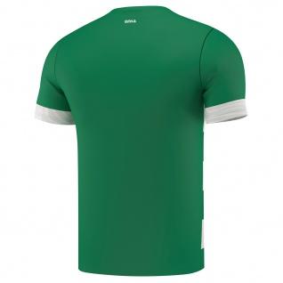 OMKA Trikot Teamsport Teamwear Fussballtrikot Fantrikot - Vorschau 3