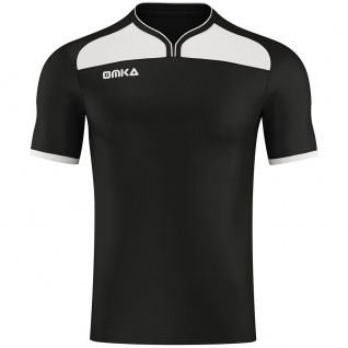 OMKA Trikot Teamsport Teamwear Fussballtrikot Uniformhemd Fan Trikot