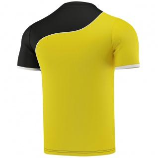 OMKA, Herren Team Trikotset 2-teilig fußball set Fitness Team (Jersey + Shorts) - Vorschau 4