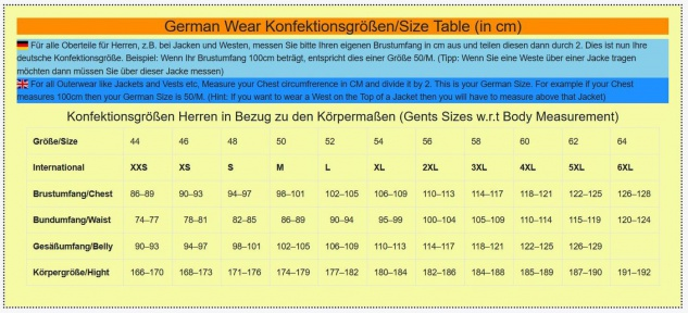 BULLDT Motorradhose Cargo Textilhose Cargohose Schwarz - Vorschau 5