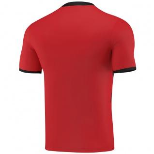 OMKA Fußballtrikot Teamwear Uniformhemd Fan Trikot - Vorschau 3