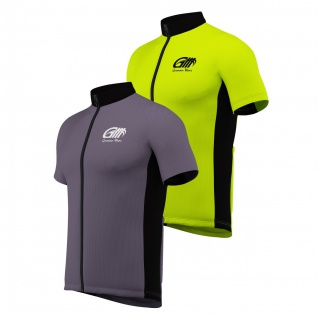 Trikot Radtrikot Fahrradtrikot Fahrrad Radler-Trikot Shirt