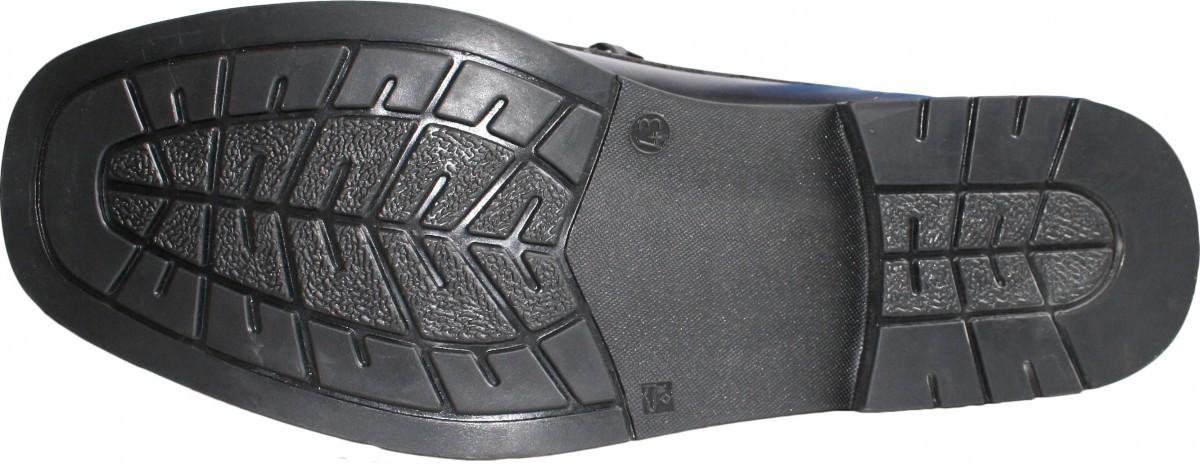 Stiefelschuhe Segelschuhe Halbschuhe aus echtleder Rindsleder Schuhe Schuhe Schuhe schwarz 30e500