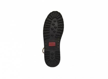 Haferlschuhe Trachtenschuhe Trachten Trachten Trachten Schuhe echtleder wildleder Dunkelbraun 2b98de