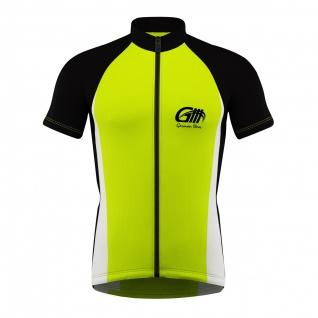 Trikot Radtrikot Fahrradtrikot Fahrrad Radler-Trikot Shirt - Vorschau 2