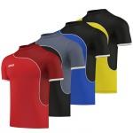 OMKA Trikot Teamwear Teamsport Fußballtrikot Uniformhemd Fantrikot