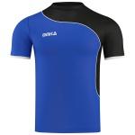 OMKA Fußballtrikot Teamwear Tshirt Uniformhemd Fan Trikot