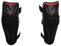 1 Paar, Knieprotektoren Protektor Motorrad protektoren für Knieschutz