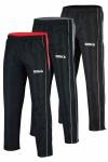 OMKA Optima Herren Trainingshose Sporthose Jogginghose