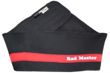 RadMasters, Nierengurt Nierenwärmer Rückenprotektor