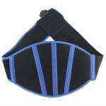 German Wear, Nierengurt Nierenwärmer Rückenprotektor
