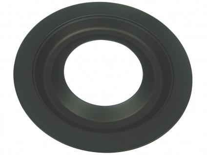Grillaufsatz Grillplatte Aluminium Alu für Gaskocher Campingkocher Gas Kocher N - Vorschau 1
