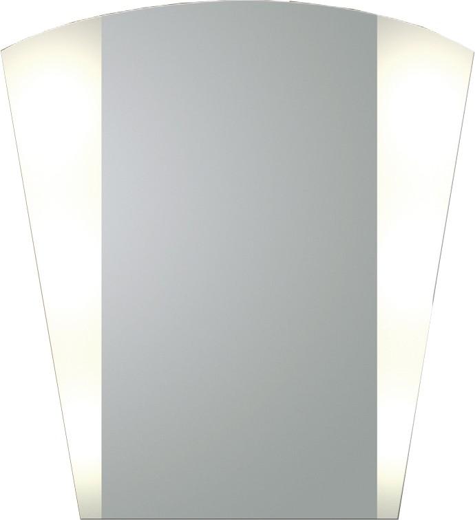Spiegel Utah Wandspiegel Led Badspiegel Lichtspiegel Kaufen