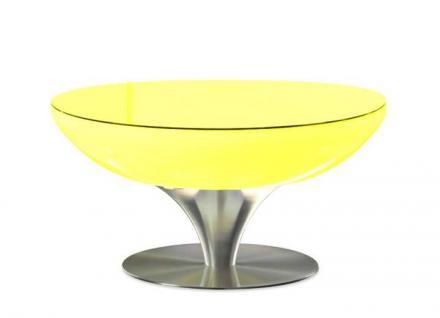 Moree Lounge 45 Tisch