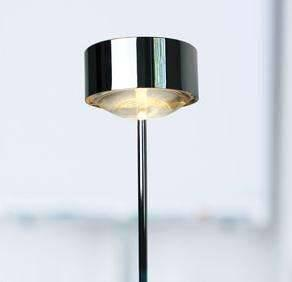 Top Light Puk Maxx Eye Table LED Tischleuchte (47cm)