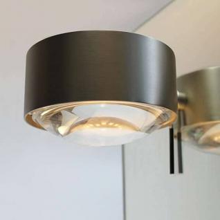 Top Light Puk Maxx Mirror + Spiegelanbauleuchte