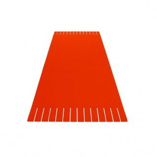 Hey-Sign Franse Teppich (70x200cm)