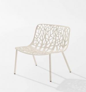 Fast Forest Lounge Sessel - Vorschau 1