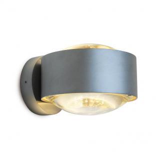 Top Light Puk Maxx Wall LED Wandleuchte