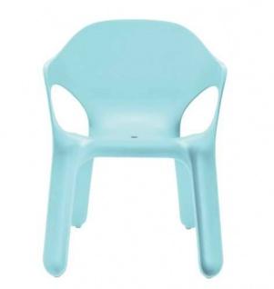Magis Easy Chair Stuhl
