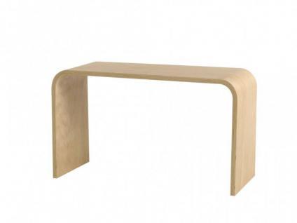 Tojo Sit Hocker / Tisch
