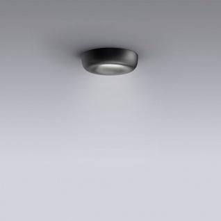 serien.lighting Cavity Einbauleuchte