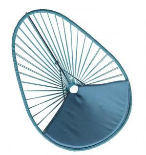 OK Design Sitzkissen für Acapulco Chair und Condesa Chair
