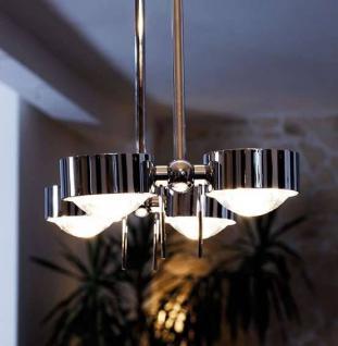 Top Light Puk Ceiling Sister Twin Deckenleuchte