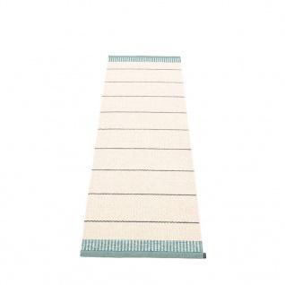 pappelina Belle Outdoor-Teppich - nebel - Vorschau 3