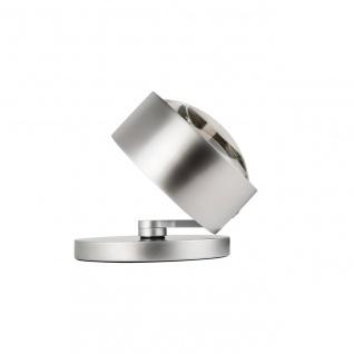 Top Light Puk Maxx Spot Tischleuchte / Bodenleuchte - Vorschau 1