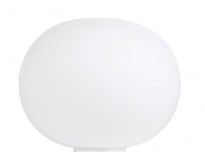 Flos Glo-Ball Basic 1 Tischleuchte / Bodenleuchte