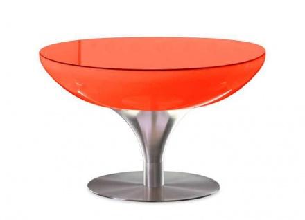 Moree Lounge 55 Tisch