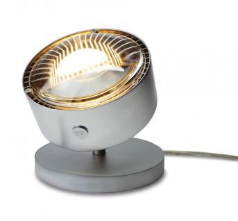 Top Light Puk Maxx Spot Tischleuchte / Bodenleuchte