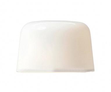 &tradition Ersatzglas für Milk NA1 Tischleuchte
