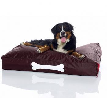 Fatboy Doggielounge Hundebett - Vorschau 4